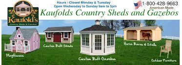 Shed Sales, Vinyl Sheds, Wood Sheds, Garden Sheds, Storage Sheds Venues Blue Elephant Long Island Sheds Custom Built New York Shed Builder Step Inside Designer Mark Zeffs Modern Barn Home In The Hamptons Studio Zung Creates Cedarclad Modern Barn Bowling Alleys Barns Celebrities Outrageous Houses 71 Best Farmhouses Images On Pinterest Parties 128 Vernacular Architecture The Get A Museumand Not Only Is It Garish Its Stylish Remodel Resulting Brand House Simple Artists Residence And Selldorf Architects Traditional Design Converted Into Homes Ideas