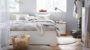 اطقم غرف النوم ikea