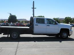St. George Used Cars, Trucks & SUVs   Pre-Owned Vehicles   Painters 2017 Nissan Titan Pro 4x Project Truck Youtube Accsories New Braunfels Bulverde San Antonio Austin St George Used Cars Trucks Suvs Preowned Vehicles Painters Accsories United States Sr Motorz Inc 2018 Titan Fullsize Pickup With V8 Engine Usa Hummer H3 Unique Endurance Your Car Wallpapper Models 1988 Dodge Full Line Van Ramcharger Sales Brochure Bushwacker Pocket Style Fender Flares 32006 Chevy Silverado Drawer System How I Built Out My Bed