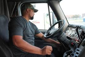 100 Tidewater Trucking Hampton Roads Colleges Do Their Part To Ease Trucker Shortage Inside