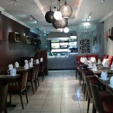 200 Restaurants Near Me In Potters Bar England