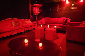 100 Sexy Living Rooms Barlounge In Historic Greenwich Village Marilyn Seating Area