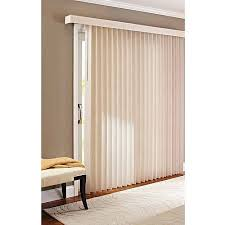 Outdoor Curtains Walmart Canada by Outdoor Patio Blinds