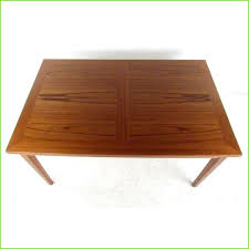 Formidable Wooden Dining Table 4 Chairs New Elegant Toddler And Furniture Row Mattress