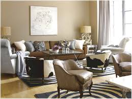 Wd 60735 Lamp Timer Reset by 100 Taupe Couch Living Room Ideas 100 Livingroom Or Living
