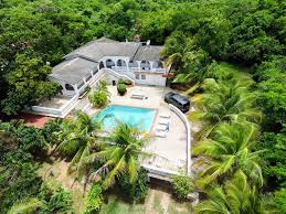 100 Vieques Puerto Rico W Hotel Spectacular House With Pool Up To 21 Next To The BioBay And Beaches