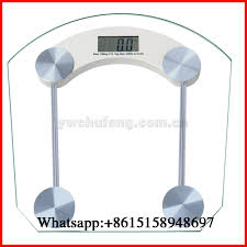 Eatsmart Precision Digital Bathroom Scale Manual by Digital Bathroom Scale Digital Bathroom Scale Suppliers And