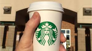 Starbuck Pumpkin Spice Latte 2017 by Pumpkin Spice Lattes Available At Starbucks Youtube