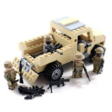 Army Pickup Truck And US Marine Minifigures - Lego Compatible ... Garbage Truck Lego Classic Legocom Us Custom Army Armored Humvee 2 Figures Set Made With Real Chevrolet Cmp Radio Modification Legos Lego Military And Amazoncom Pickup Soldiers Military Building Ben 10 Deluxe Transforming Alien Playset Vehicle Rustbucket Toys Lego Amx 13 Pinteres Offroad Moc Itructions Youtube Simple Jeep Tutorial Carpet Legos Most Teresting Flickr Photos Picssr Combat Force Vehicles Definitely Not Heavy Truck Tatra 8x8 Toy Swat Suv Team Swat Army