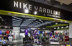 Champs Sport Store / New Deals Rt Sports Coupon Code Maya Restaurant Coupons Wp Engine Coupon Code 20 Off First Customer Discount 2019 App Page Champs Sports Dr Jays June 2018 Method Soap Yoshinoya November Pinkberry Snapfish Uk Mermaid Janie And Jack Printable August Marks Work Wearhouse Next Chapter For The Nike Lebron 16 Facebook 25 Jersey Promo Codes Wethriftcom Codes Our Current Discount Net World Tshop Promo August