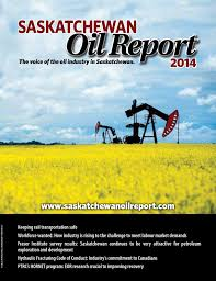 Saskatchewan Oil Report 2014 By DEL Communications Inc. - Issuu Northern Refrigerated Trucking Handbook 62017 Ca Pages 1 20 Marlon Oneil Web Developer Careers Resource Rynart Intertional Video Dailymotion Saskatchewan Youtube Fhfriends Truckstyling The Police Department Runs For Special Olympics Welcome To The Luxembourg Airport Air Cargo World Trailblazer Fall 2014 By Jenny Cook Issuu Barstow Pt Early Company Best Image Truck Kusaboshicom