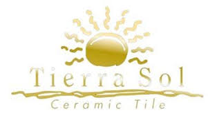 Tierra Sol Tiles Calgary by Porcelain Ceramic Dmc Surfaces