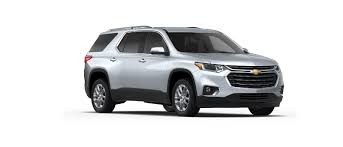 Special Offers On New & Used Chevy Traverse In Baton Rouge Flooded Louisiana Vehicles Stories Of Devastated Families Jammed Used Cars For Sale Baton Rouge La Acadian Auto Sales Dump Trucks In On Buyllsearch Vehicles For Less Than 5000 Sale In New And At Brian Harris Chevrolet Shop 2014 200 Gerry Lane Buick Gmc 2018 Western Star 4700sf Truck Auction Or Lease Special Offers On Chevy Traverse Mercedes Benz Baton Rouge Service Enge88info Simple Kenworth Tw Sleeper Unique Mack Rd690s Finiti Q60 Suvs