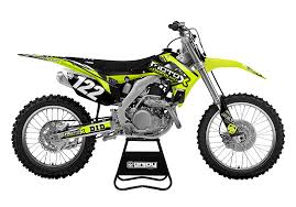 kit deco crf 250 kit déco fluo crf 250 450 2013 à 2017 rd2shop fr