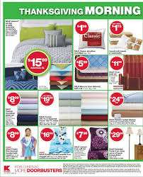 Kmart Christmas Trees Black Friday by Index Of Sales Kmart