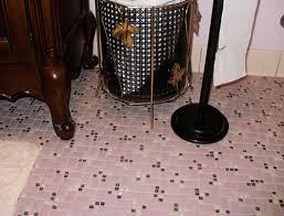 bathroom tile help ideas archives retro renovation