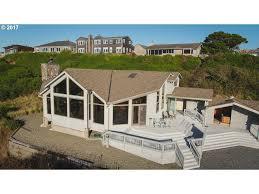 Oregon Oceanfront Homes For Sale Find Your Oregon Coast