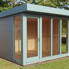 garden shed plans free 10 12 unique 16 20 shed plans all wall and