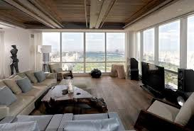 Fair 1 Bedroom Apartments Nyc For Small Home Interior Ideas with 1