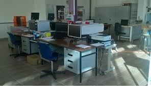bureau d 騁udes m馗anique bemrc bureau d etude mécanique
