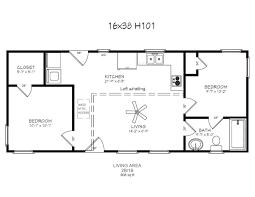 14x40 Cabin Floor Plans by Počet Nápadov Na Tému Manufactured Cabins Na Pintereste 17 Najlepších