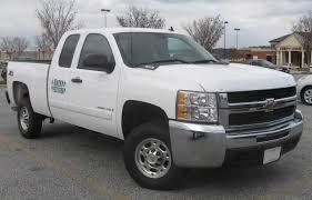 Chevrolet Silverado Photos, Informations, Articles - BestCarMag.com