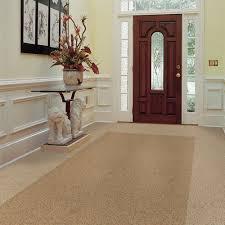 Legato Carpet Tiles Sea Dunes by Milliken Legato Touch Tradewinds Carpet Tiles Carpet Vidalondon