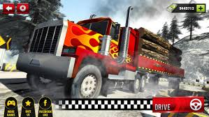 Offroad Cargo Truck Transport Driving Simulator 17 APK Download ... Oil Tanker Transporter Truck Driving Simulator 17 Apk Download Army Games Free Offroad Hilux Pickup Android In Off Road Driving Game Scania Youtube Euro Truck Simulator 2 Death Cheeze Steam Key Digital The Game Daily Pc Reviews Parking For Screenshot Image Indie Db Excalibur
