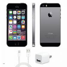 pc bureau apple bureau pc bureau pas cher occasion best of iphone 4s reconditionné