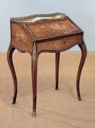 model de bureau secretaire antique bureau de dame kingwood bureau de dame antique