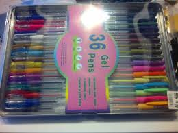 I Was Looking At The Coloring Pencils May Get Some Of Watercolor To Try Ordered Entangled Book For My Sisters And Myself