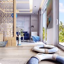 Home Designs: Luxe Leather Sofa - Stunningly Beautiful & Modern ... Blog Spanish Interior Design Magazine Psoriasisgurucom Luxe Home Webb Brownneaves Wood House Interior Design Home Ideas 10 Simple Ways To Awaken Your Interiors With Details Incredible Luxury 50 Modern Luxurious Features Susan Spath Kern Co Beautiful Lux Images Ideas Dintrieur Rsidence De Luxe En Architecture Moderniste 2017 Rowhouse Youtube Insight From The Editors Of And Aytsaidcom Amazing