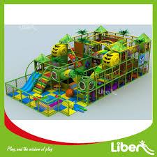 grossiste parc intérieur pour enfants acheter les meilleurs parc