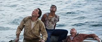 uss indianapolis men of courage movie review 2016 roger ebert
