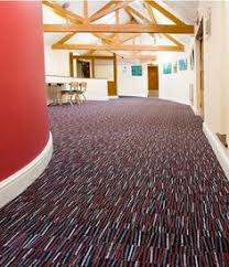 tessera fr carpet for east midlands trains forbo flooring
