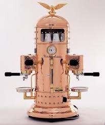Venus Century Espresso Machine 20000