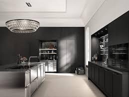 siematic bei city küchen exklusiv immobilien in berlin