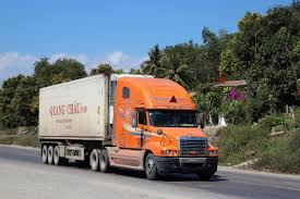 Class 8 Trucks : Latest News Stories On MytimesNow Everything You Need To Know About Truck Sizes Classification Early 90s Class 8 Trucks Racedezert Daimler Forecasts 4400 68 Todays Truckingtodays Peterbilt Gets Ready Enter Electric Semi Segment Vocational Trucks Evolve Over The Past 50 Years World News Truck Sales Usa Canada Sales Up In Alternative Fuels Data Center How Do Natural Gas Work Us Up 178 July Wardsauto Sales Rise 218 Transport Topics 9 Passenger Archives Mega X 2 Dot Says Lack Of Parking Ooing Issue Photo Gnatureclass8uckleosideyorkpartsdistribution