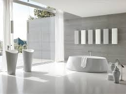 Astounding Bathroom Design Ideas With White Round Acrylic Bathtub ... Bathroom Design Ideas Beautiful Restoration Hdware Pedestal Sink English Country Idea Wythe Blue Walls With White Beach Themed Small Featured 21 Best Of Azunselrealtycom Simple Designs With Bathtub Tiny 24 Sinks Trends Premium Image 18179 From Post In The Retro Chic Top 51 Marvelous Pictures Home Decoration Hgtv Lowes Depot Modern Vessel Faucet Astounding Very Photo Corner Bathroom Sink Remodel Pedestal Design Ideas