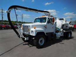 2002 International 2554 Vacuum Truck For Sale | Cleveland, OH ... Cusco Vacuum Truck Shield Specialized Emergency Services Vorstrom 1800 618 963 Multipurpose Excavation Review Vt4000 Offroad Vac Foremost Fs Solutions Centers Providing Vactor Guzzler Westech Rentals Sales Service Equipment First Of Three Trucks Arrive At Itech 2010 Intertional Prostar For Sale 2772 Pto On Display Wjta Show In New Orleans Nov 23 Vactron Stock Photos Images Alamy Aeos Supervac 2009 8600 Vacuum Truck 2590