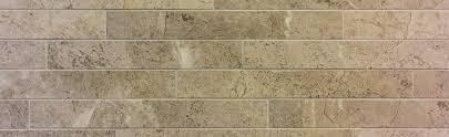 Florida Tile Company Cincinnati Ohio by Jp Flooring Ceramic Tiles Sales U0026 Installtion In The Cincinnati