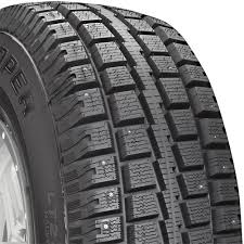 Cooper Discoverer M+S Studded Tires | Truck Passenger Touring ... Discount Best Chinese Brand Tbr Truck Tyre Tire295 75 225 Marathon Tires Flatfree Hand Tire 34in Bore 410350 All Terrain Suppliers And 38565r225 396 For Suv Trucks Nitto Terra Grappler Lt30570r16 124q 10 Ply E Series Pathfinder Sport S At Allterrain Rated In Light Allseason Helpful Cheap Rims Tire Packages Nice Wheels Cool Rims Coker Deka Truck Tire Sale Gallery Customer Reviews