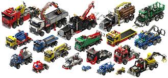 Technicopedia: Big Rigs Tonka Trucks Boys Fisher Price Train Toys Toy Truck Tikes Colors For Children To Learn With Big Truck Transporting Street Patterns Kits Trucks 79 The Tow Flatbed Trailer Rentals And Leases Kwipped Blue Car And The Big Tow Youtube Unboxing Tonka Diecast Rigs More Videos Kids Prefer Large Remote Control Rc Wheel Toy Car Monster 24 Peterbilt Trailers Boys Walmart Com 143 Die Cast Rig Dump Hauler