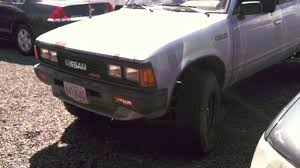 1984 Nissan 720 Straight Pipe - YouTube File1984 Nissan 720 King Cab 2door Utility 200715 02jpg 1984 President For Sale Near Christiansburg Virginia 24073 Tiny Trucks In The Dirty South 1972 Datsun 521 With Large Wooden Oldrednissan Pickups Photo Gallery At Cardomain Jcur1641 Datsun King Cab Truck Auction Youtube Dashboard And Radio Console From A Brown Pickup Wiring Diagram Pickup Database Demonicsaint Trucks Pinterest Rubicon Long Bed Old And Reliable Michael Sunbathing Truck My Faithful Sunb Flickr Stop Light 1985