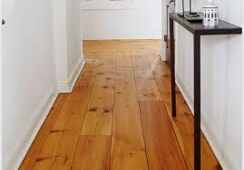 Finishing Douglas Fir Flooring by Pine Oak Or Reclaimed Douglas Fir For Wood Floors