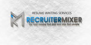 Resume Writing Services (Real Estate) | LinkedIn Lead Sver Resume Samples Velvet Jobs Writing Tips Rumes Mit Career Advising Professional Development Resume Federal Services For Builder Advanced Mterclass For Perfecting Your Graduate Cv Copywriting Nj Inspirational Skills And 018 Online Research Paper No Best Of Job Recommendation Letter Jasnonjansinfo Companies 201 Free Military Service Richmond Va Entry Level Sample Cover And An Editor 10 Writing Tips Samples Payment Format