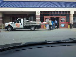 100 Rent A Truck From Lowes This Is The First Thing I Saw When I Got To Work Today I Work At