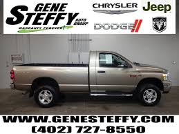 Used 2009 Dodge Ram 2500 In Fremont, NE Near Omaha | VIN ... Vag Vin Decoder New Car Updates 2019 20 Chrysler Luxury Dodge Ram Information Vehicle Chevrolet Picture By Twscarp 10709577 Chevroletforum Econoline Vin Coder Manuals And Diagrams Pinterest Transmission Numbers Idenfication Dodgeforumcom 47 Lovely Truck Chart A Vin That Really Decodes Racingjunk News Repair Guides Serial Number Idenfication Engine Dgetruck_vin_decoder_196379 Free Lookup Driving Xdp Diesels East Coast Open House Photo Image Gallery 1500 Questions I Have A 1997