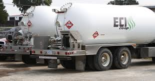 Experts Say Propane Price Is Lowest In Years Tank Services Inc Your Premier Tank Parts Distributor Now Truck Fabrication Refurbishing Rocket Supply Crown Gas Hudson Valley Propane Trucks Cylinder Bodies Brindle Products Inc Trailers Blueline Bobtail Westmor Industries Blossman Fleet Benefitting From Autogas Rousch Stock Photos Images Alamy Nigeria Market 10mt Lpg Cooking Tanker Hot White River Distributors Service Curry Company