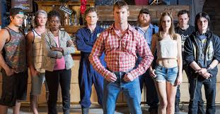 Letterkenny Watch Tv Show Streaming Online